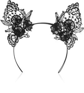 Mimi-Holiday-Cat-Ear-Headband-545x604