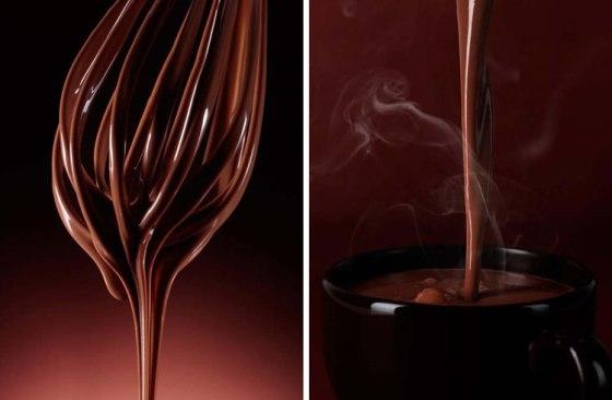 007_Armin_Zogbaum_Chocolate