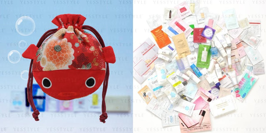 Cute & Quirky products from Asia | The Italian Bunny Report