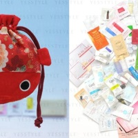Cute & Quirky products from Asia