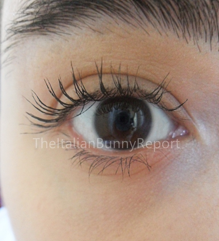 FAUX LASH false lash effect mascara – GEORGE at Asda