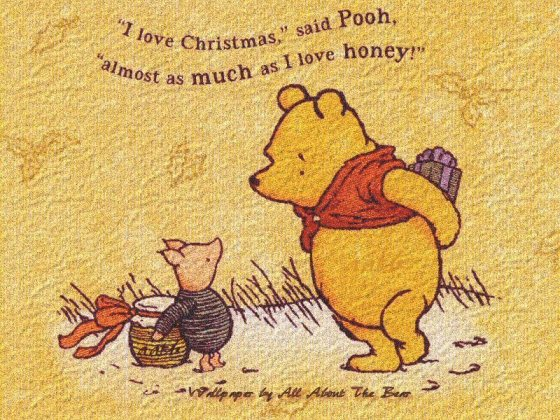 Winnie-the-Pooh-Piglet-christmas-2735876-800-600