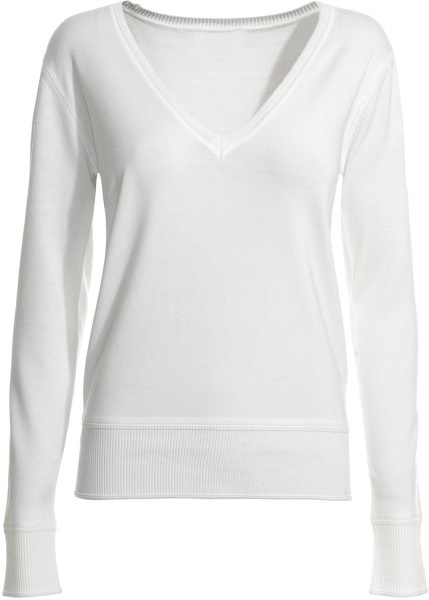 reiss-cream-fine-v-neck-jumper-product-1-1855055-557634171_large_flex