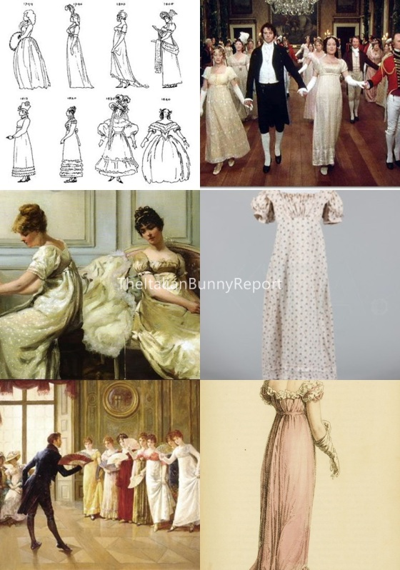 fashion-timeline-tile