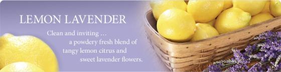 FH_lemon_lavender