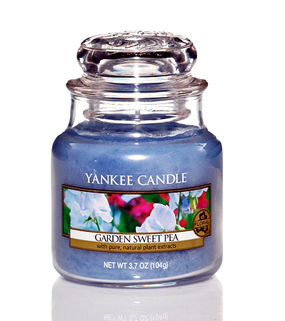 garden-sweet-pea-small-yankee-candle