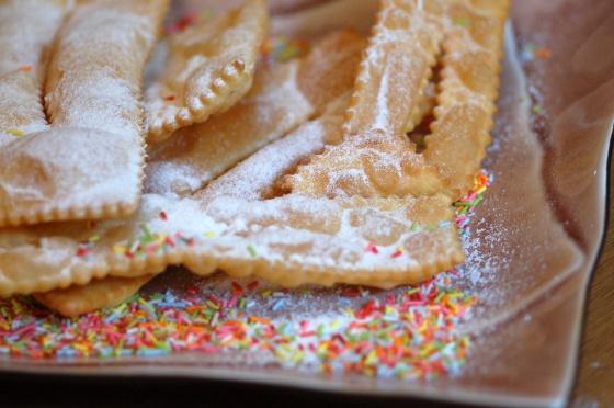 ricette-dolci-di-carnevale-fronter
