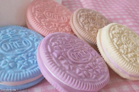 18603-Pastel-Oreos