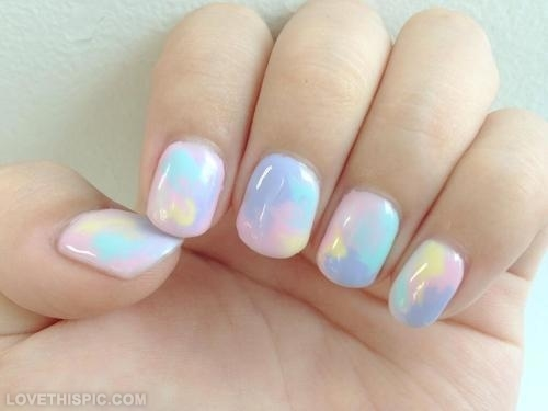 27967-Cute-Pastel-Nail-Art