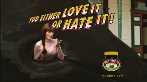marmite-blob